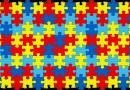 Como a Cromoterapia pode ajudar pessoas com Autismo?