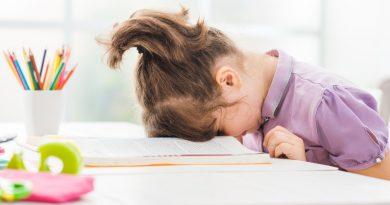 Intervenções para Dificuldades de Aprendizagem