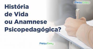 História_de_Vida_ou_Anamnese_Psicopedagógica