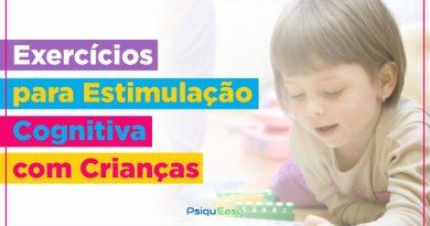Exercícios_para_Estimulação_Cognitiva_com_Crianças