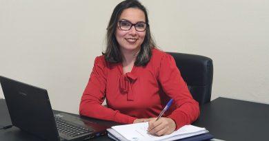 Pp. Erica Cornedi
