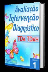 TDA – TDAH – Vol. 01