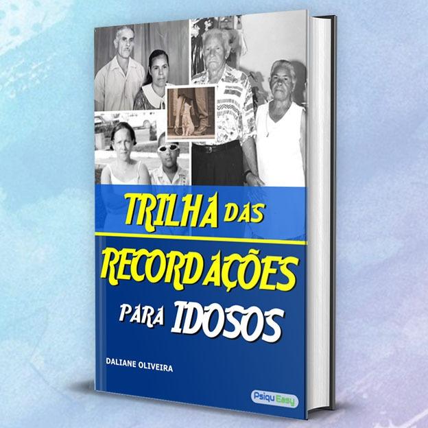 Trilha das Recordações para Idosos