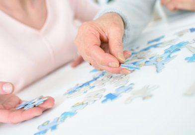 Como realizar Estimulação Cognitiva com Idosos?