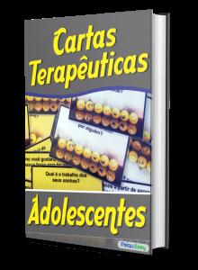 cartas terapêuticas Adolescentes