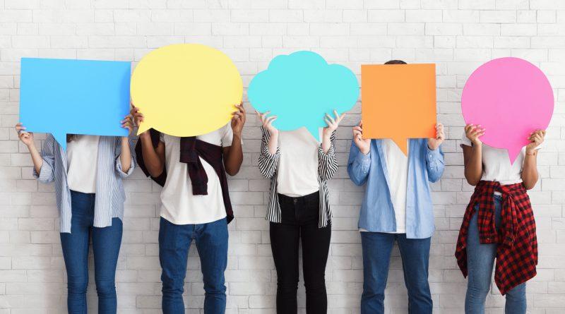 Trabalhando as Emoções com Adolescentes – Vol.06