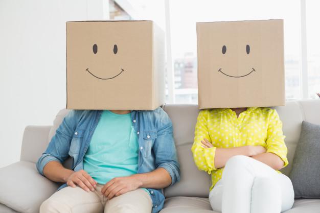 Trabalhando as Emoções com Adolescentes – Vol.05