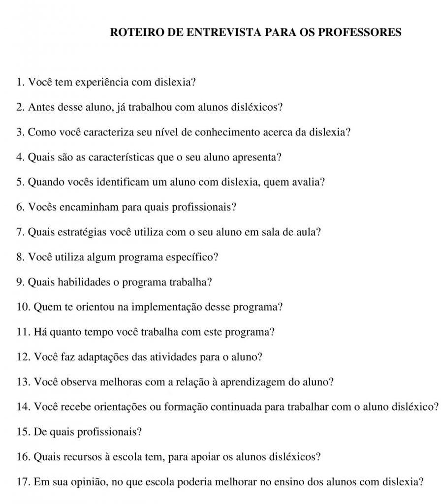 DISLEXIA - AVALIAÇÃO, DIAGNÓSTICO & INTERVENÇÕES_VOLUME 06_074