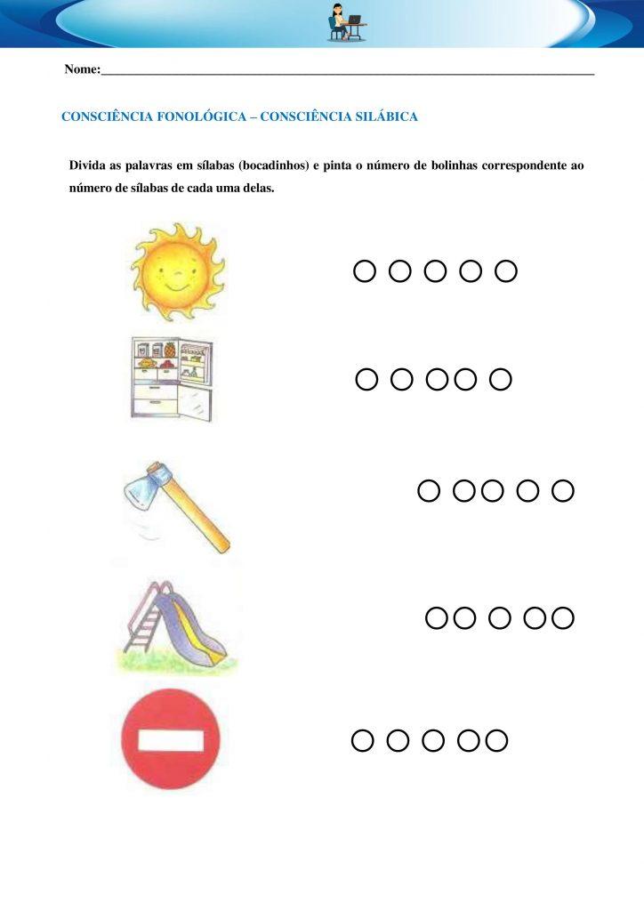 DISLEXIA - AVALIAÇÃO, DIAGNÓSTICO & INTERVENÇÕES_VOLUME 06_099