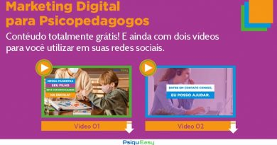 Marketing_Digital_para_Psicopedagogos