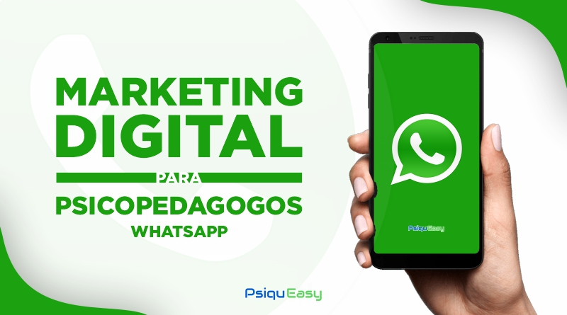 Marketing_Digital_para_Psicopedagogos_-_WhatsApp