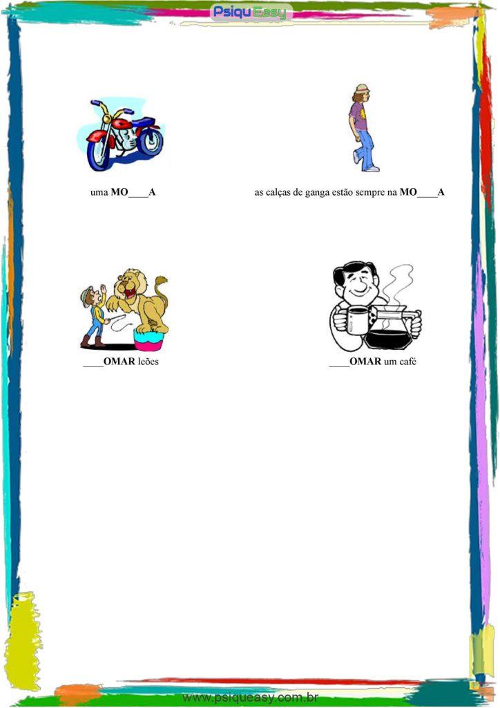 Dislalia 04 Testes Pp vol 03