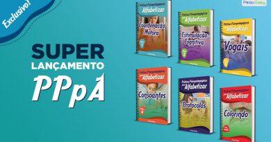 Capa Blog Primeiros volumes PPpA