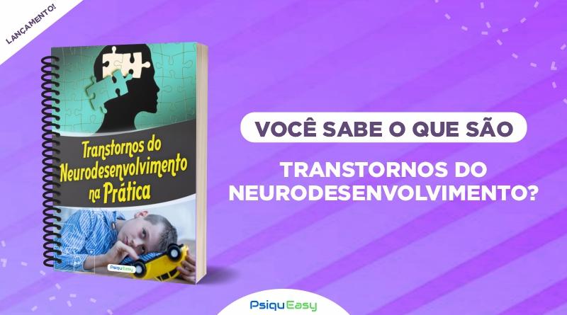 Postagem_de_Pré-lançamento_do_próximo_material_TND