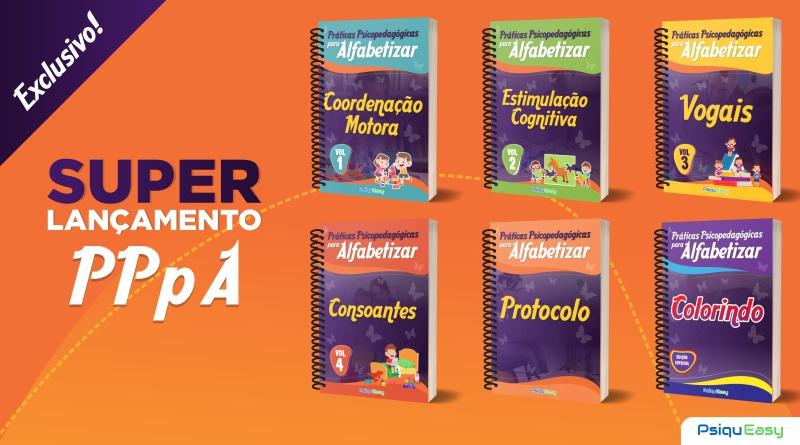 Práticas_Psicopedagógicas_para_Alfabetizar