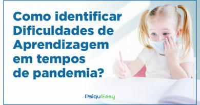 Como_identificar_Dificuldades_de_Aprendizagem_em_tempos_de_pandemia