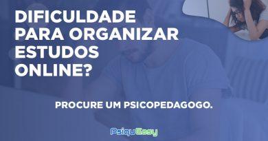 Dificuldade_para_organizar_estudos_online_-_Procure_um_Psicopedagogo