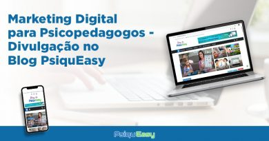 Marketing_Digital_para_Psicopedagogos_-_Divulgação_Blog_PsiquEasy (1)
