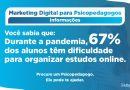 Marketing_Digital_para_Psicopedagogos_-_Informações
