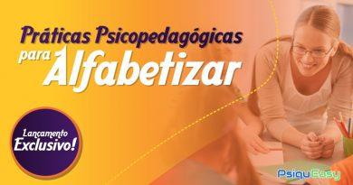 Práticas_Psicopedagógicas_para_Alfabetizar_-_Pré_Lançamento