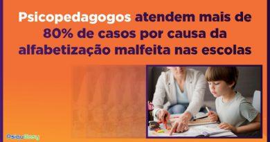 Psicopedagogos_atendem_mais_de_80_