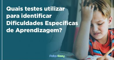 Blog_-_Quais_testes_utilizar_para_identificar_Dificuldades_Específicas_de_Aprendizagem