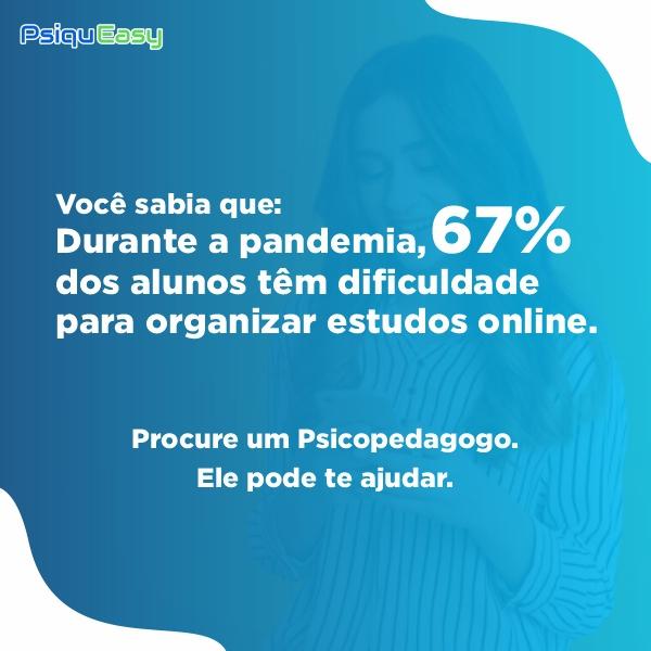 Marketing_Digital_para_Psicopedagogos_-_Informações 01