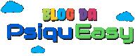 Blog PsiquEasy