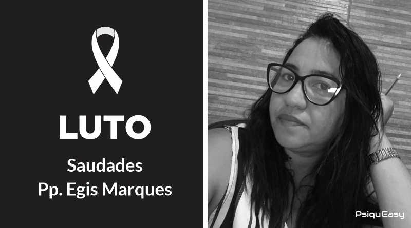 Luto_Egis_Marques_-_Capa