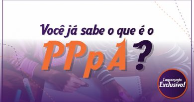 Você_já_sabe_o_que_é_o_PPpA