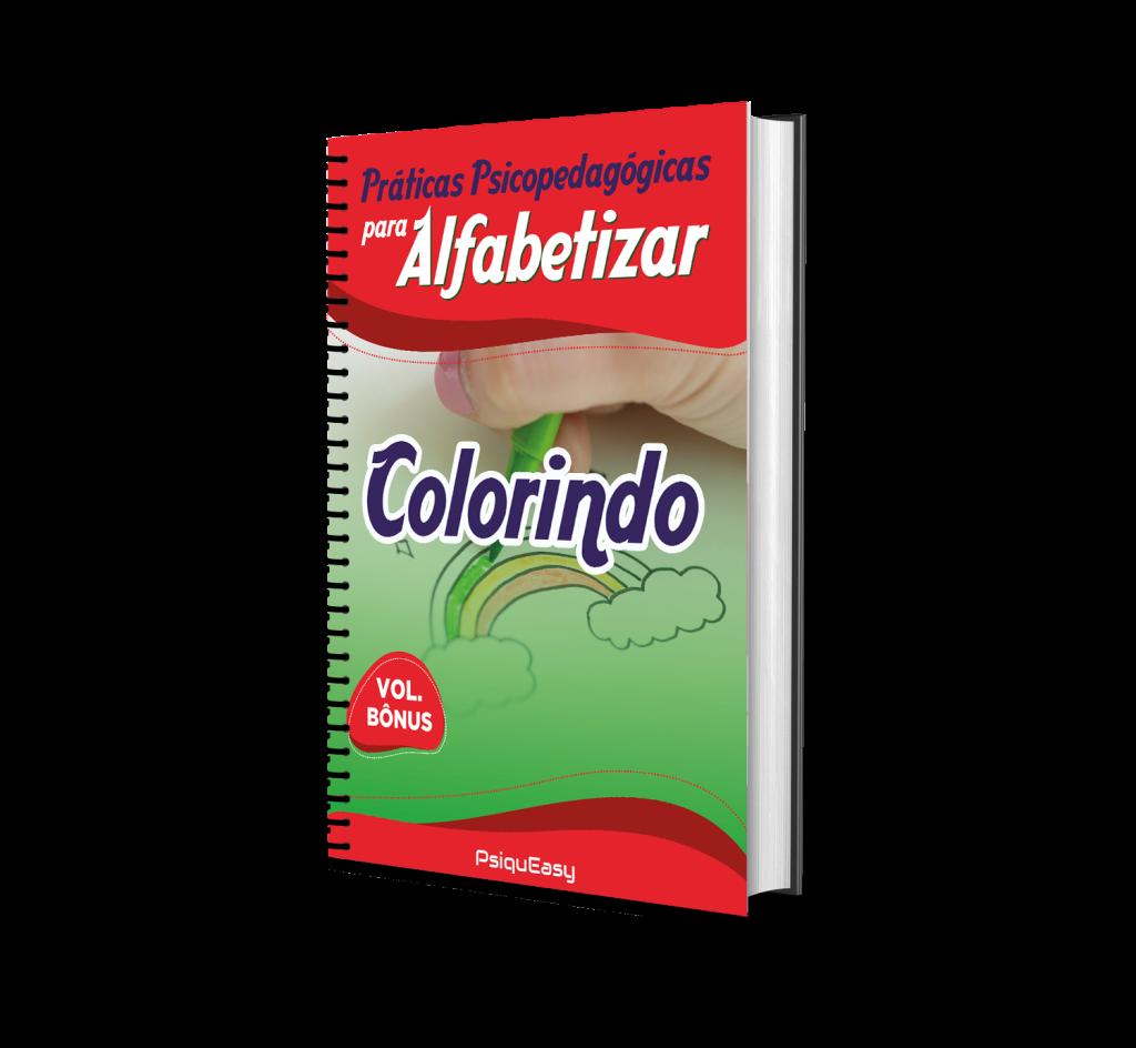 PPpA Colorindo_v3