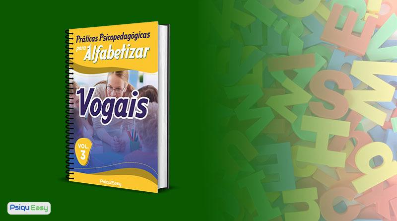 Capa blog PPpA Vogais volume 03