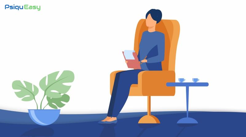 O que é CBO para Neuropsicopedagogo?