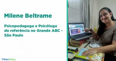 Milene_Beltrame_Psicopedagoga