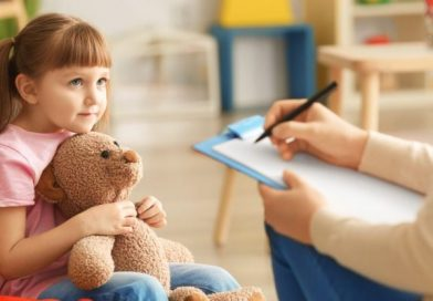 Primeiros Atendimentos kit psicopedagógico