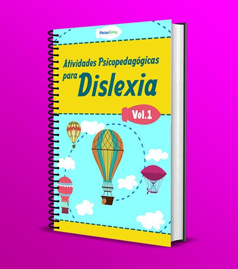 Ativ_Pp Dislexia atualizada2
