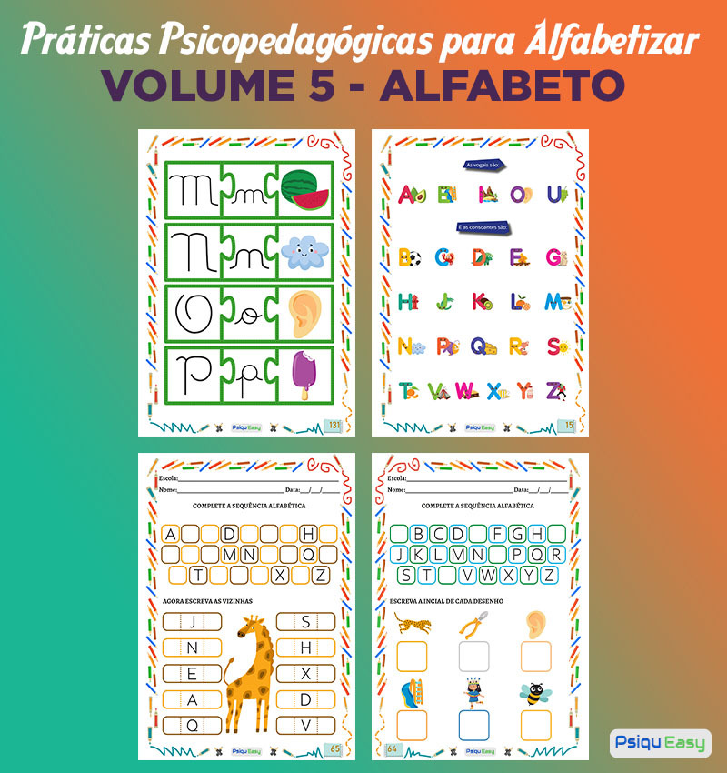 Exemplos_de_Atividades PPpA Alfabeto volume 05