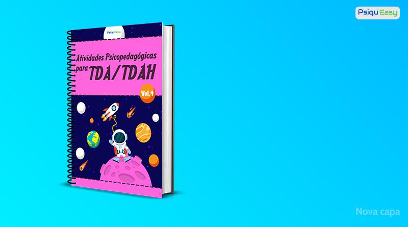 Ativ_Pp TDA_TDAH atualizada capa blog2