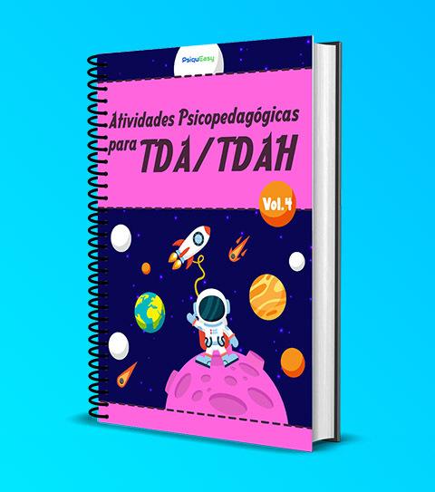 Ativ_Pp TDA_TDAH atualizada2