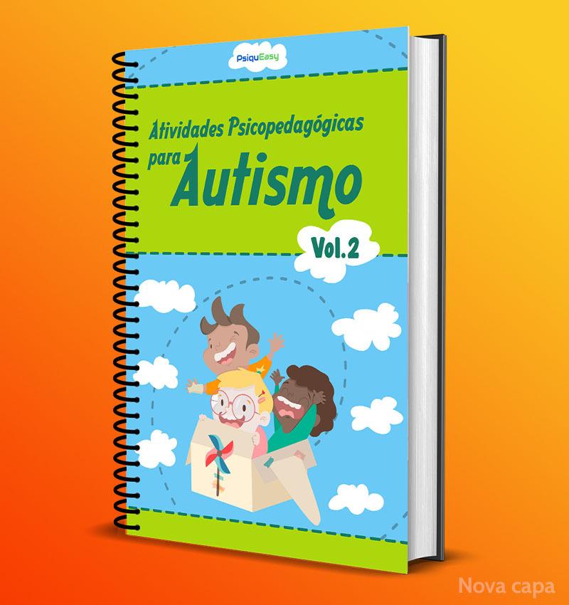 Atividades Pp Autismo