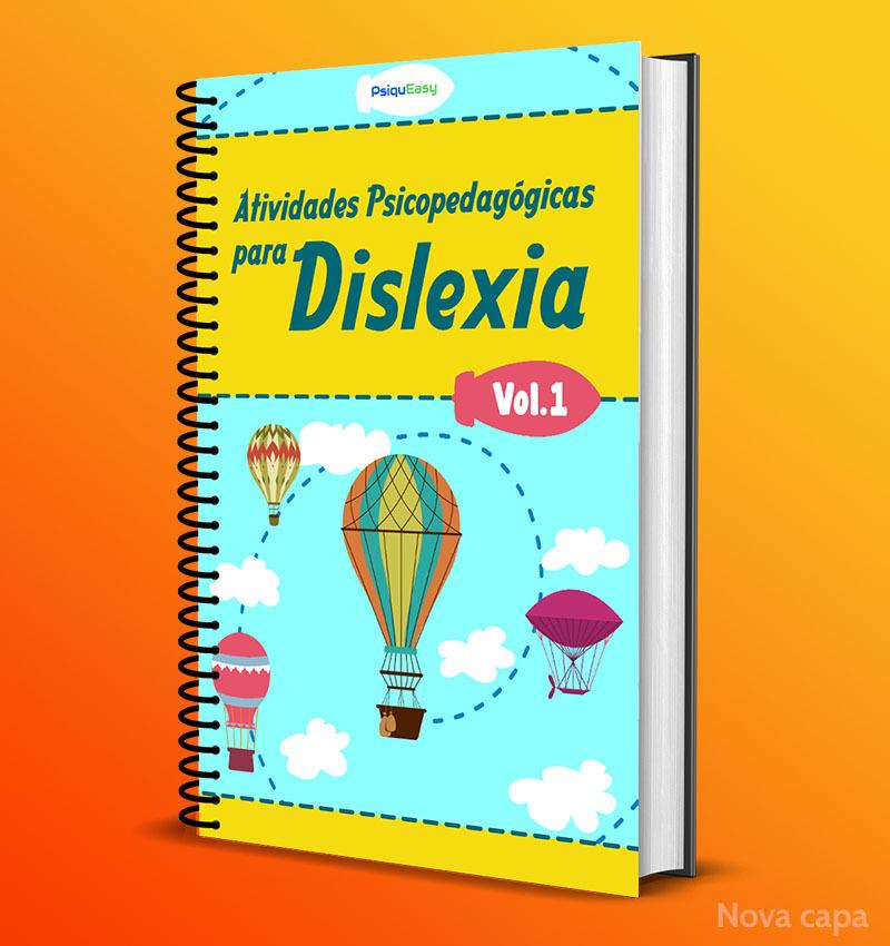 Atividades Pp Dislexia