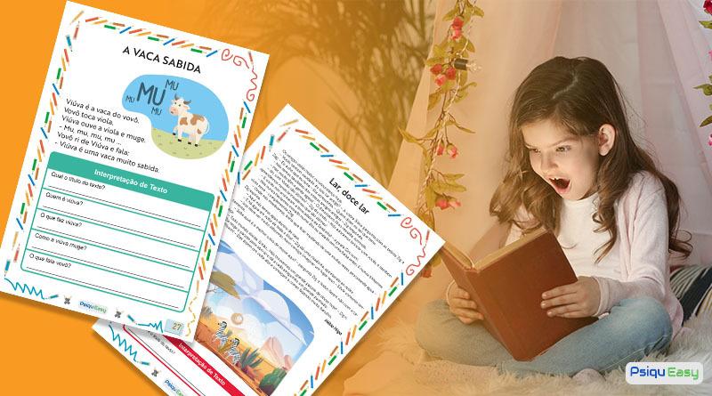 Capa para Blog Textos PPpA_VOL11