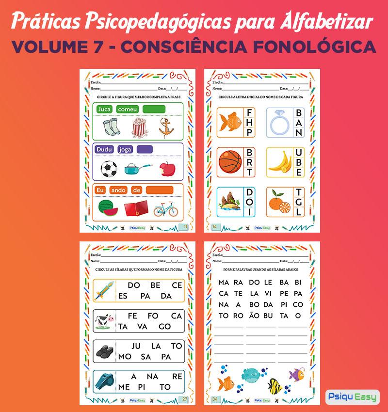 Exemplos_de_Atividades PPpA volume 07