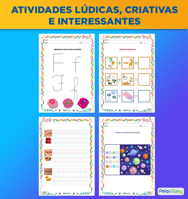 Exemplos_de_Atividades_Autismo e Síndrome de Down