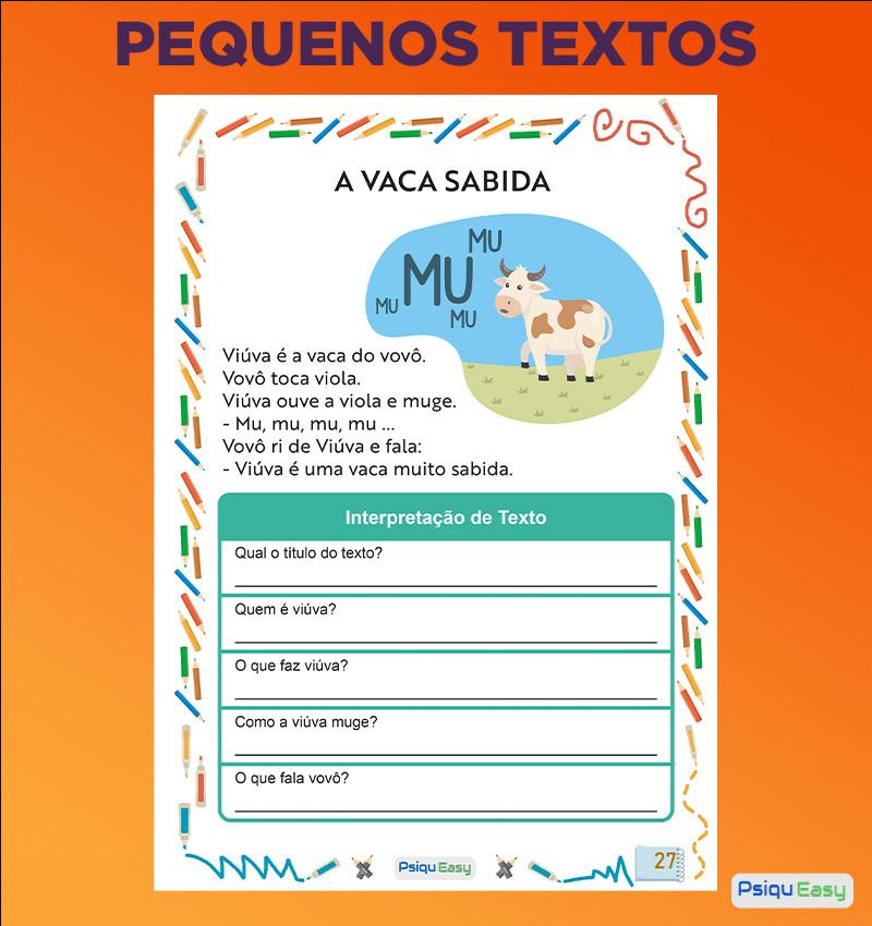 Exemplos_de_Atividades_Pequenos_textos