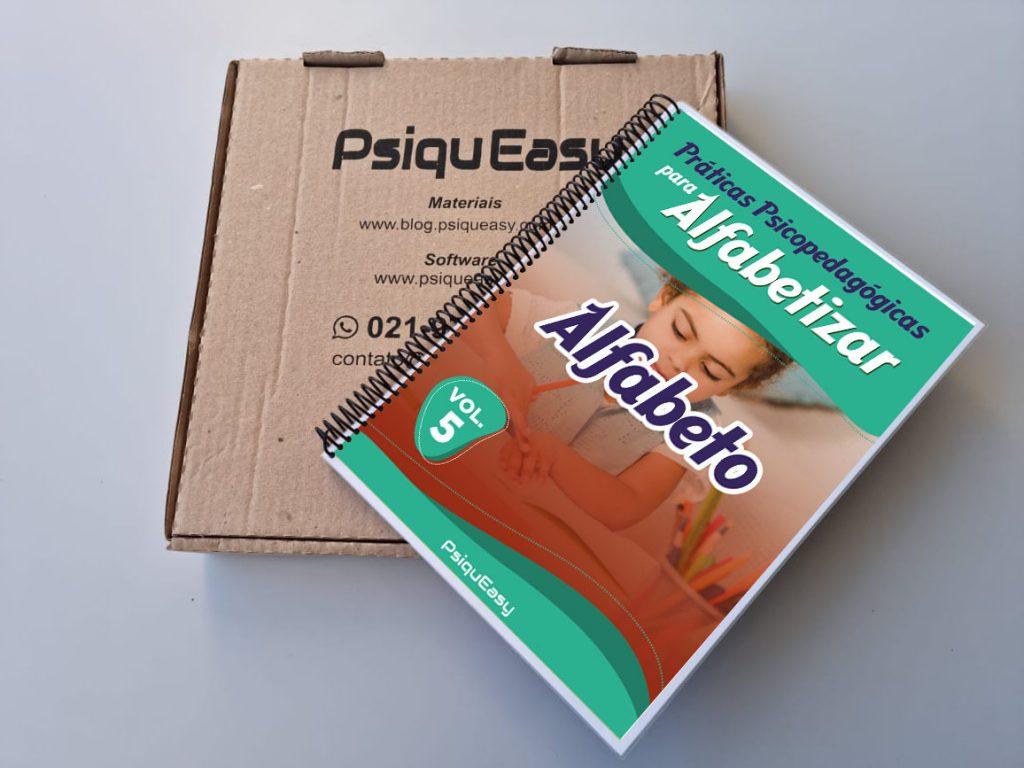 Caixa_dos_Correios PPpA Alfabeto vol05