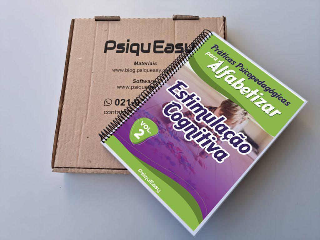 Caixa_dos_Correios PPpA Estimulação Cognitiva vol02