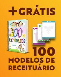 Grátis 02 volumes