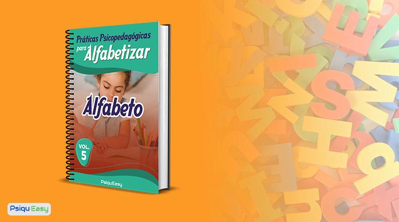 PPpA Alfabeto vol05 capa blog