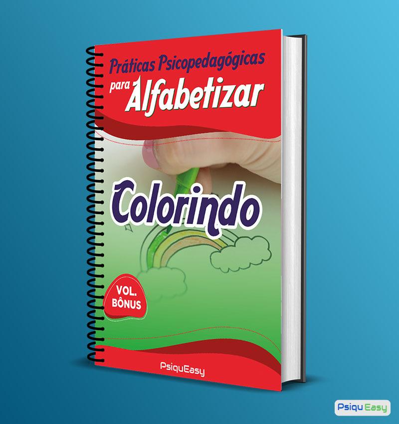 PPpA Colorindo Digital